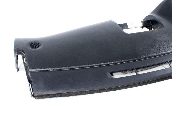 Konsola airbag pasażera - Toyota - Avensis - zdjęcie 5