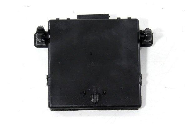Sterownik moduł VW Golf V 1K 2003-2008 1.6FSI