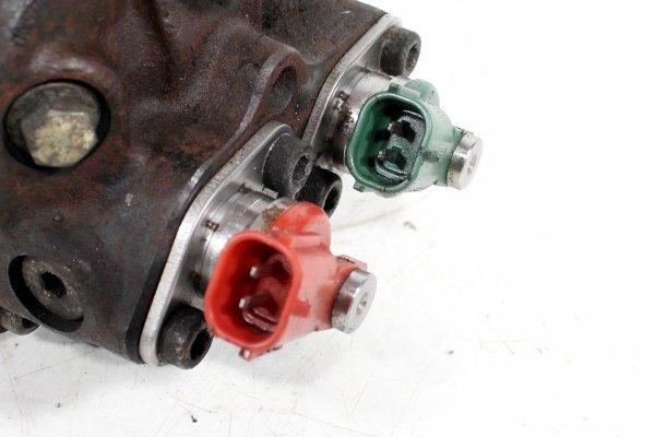 pompa wtryskowa - toyota - zdjęcie 5