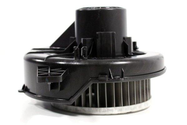 Dmuchawa wentylator nawiewu X-238130