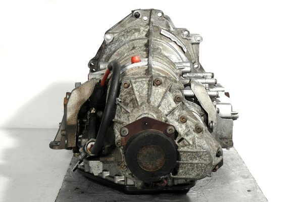 Skrzynia biegów DUM VW Passat B5 1996-2000 2.3 VR5 Automat