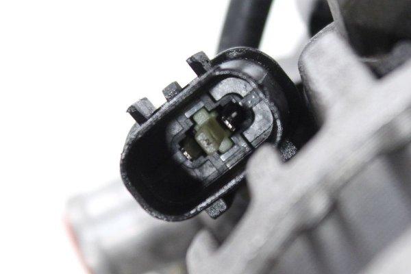 Alternator - Kia - K2500 - zdjęcie 8