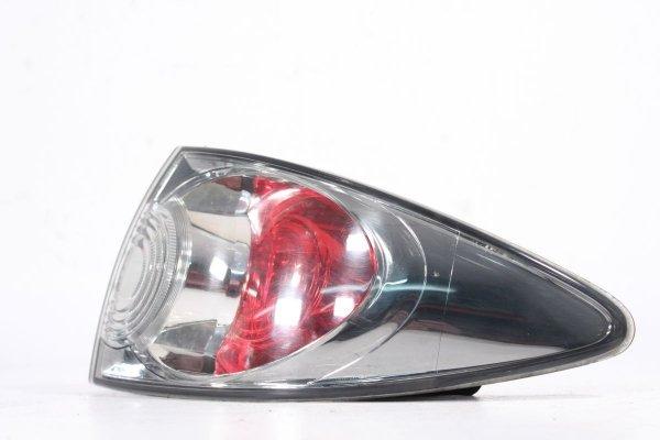 Lampa tył prawa Mazda 6 GY 2005-2007 Kombi