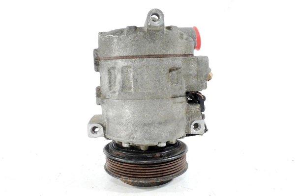 Sprężarka klimatyzacji X-269058 (PV6 Ø120, Denso 7SB16C)