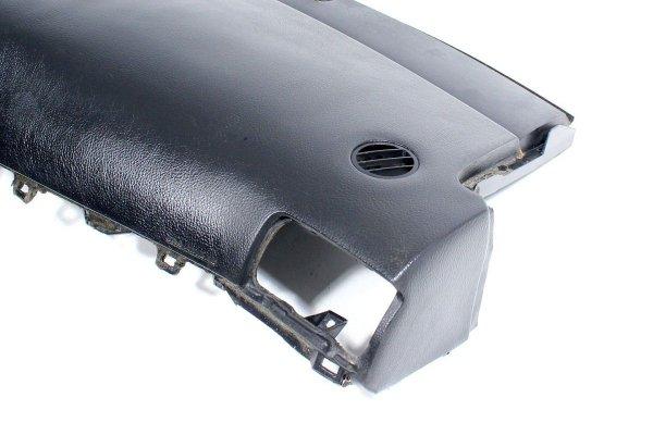 Konsola airbag pasażera - Toyota - Avensis - zdjęcie 4