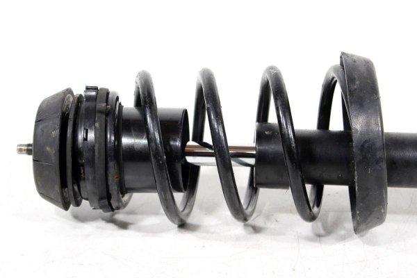 amortyzator przód lewy - opel - vectra b - zdjęcie 2