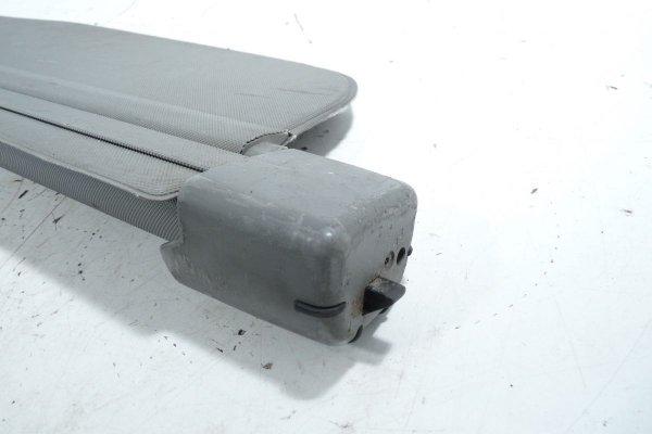 Roleta bagażnika Volkswagen Passat B5 Lift 2001-2005