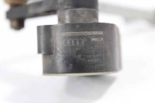 Czujnik poziomowania xenon przód prawy VW Phaeton GP3 2011