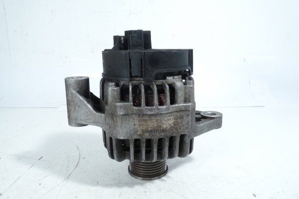 Alternator Fiat Doblo II 2011 1.6D Multijet