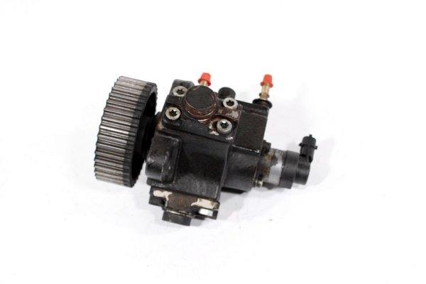 Pompa wtryskowa Fiat Doblo II 2011 1.6D Multijet