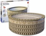 Koloseum Puzzle 3D 216 elem Ravensburger