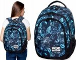 CoolPack PLECAK Drafter Underwater DREAM B05022