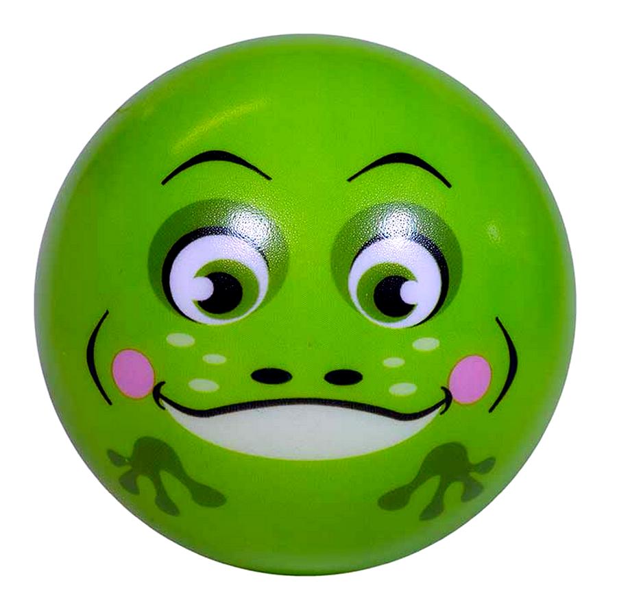 Pilka Zmylka Zwierzaki Uciekajaca Pilka Epee Zabawki Solei Babe Lodz