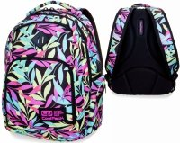 CoolPack PLECAK BREAK PASTEL LEAVES B24050