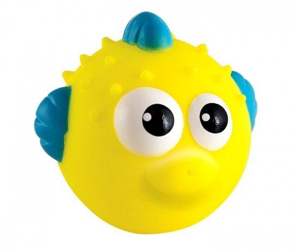 Smily WODNIAKI Żabka Rybki Ośmiornica do Wody 007118