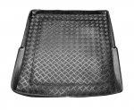 * Mata Bagażnika Standard Skoda Superb Kombi od 2015 górna podłoga bagażnika