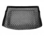 * Mata bagażnika Standard Vw Golf VII HB od 2013 górna podłoga