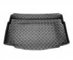 * Mata bagażnika Standard Vw Golf VII HB od 2013 dolna podłoga