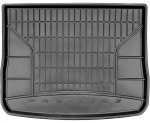 * Mata bagażnika gumowa VW Tiguan 2007-2015 górna podłoga bagażnika