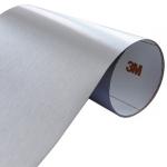 Folia Szczotkowane Aluminium 3M ME904 90x200cm