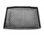 * Mata bagażnika Standard Audi A2 wersja niemiecka dolna podłoga