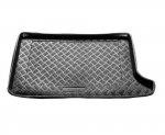 * Mata bagażnika Standard Audi A2 górna podłoga
