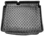 * Mata Bagażnika Standard Vw polo V HB od 2009 dolna podłoga bagażnika