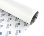 Folia Biały Mat 3M M10 1080 152x80cm