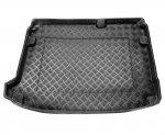 Mata do bagażnika Standard Citroen DS4 HB od 2011 wersja bez subwoofera