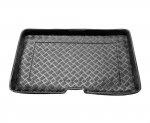* Mata Bagażnika Standard Renault Captur od 2013 dolna podłoga bagażnika