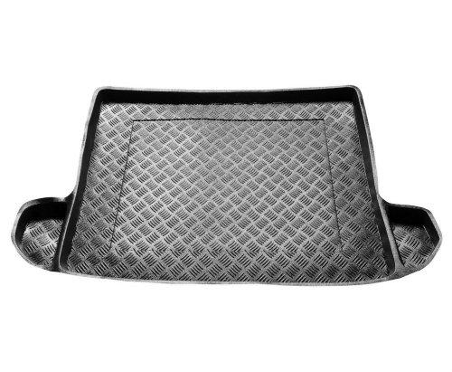 * Mata Bagażnika Standard Hyundai Tucson III od 2015 / Kia Sportage IV od 2016 górna podłoga bagażnika