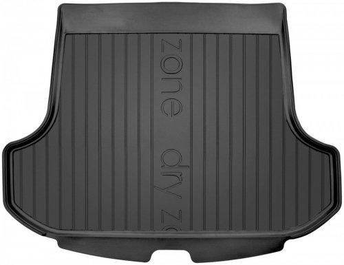 Mata bagażnika gumowa DACIA Logan MCV II od 2013 MCV II