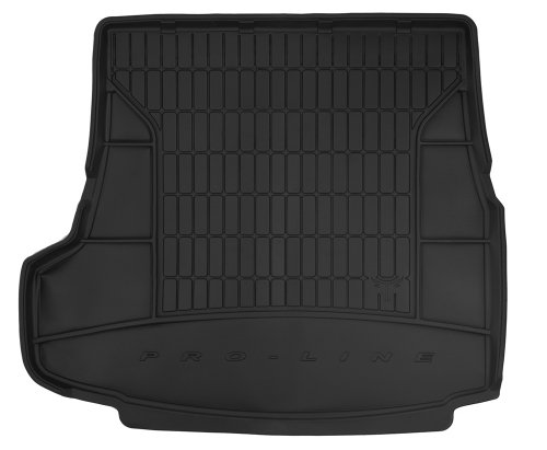 Mata bagażnika gumowa KIA Optima IV Sport Wagon od 2015