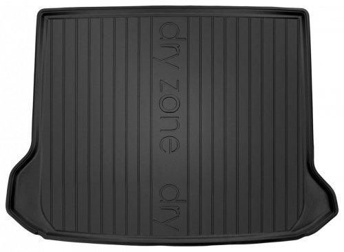 Mata bagażnika gumowa VOLVO XC60 2008-2017