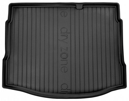 Mata bagażnika gumowa NISSAN Qashqai I 2007-2013 wersja 5 osobowa