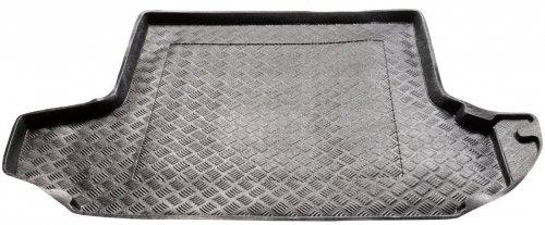 Mata bagażnika Standard Skoda OCTAVIA III Kombi od 2013 górna podłoga bagażnika