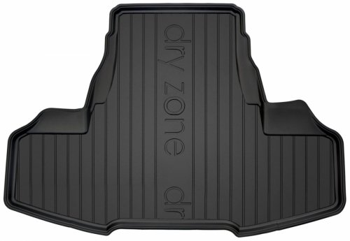 Mata bagażnika HONDA Accord VIII Sedan 2008-2015