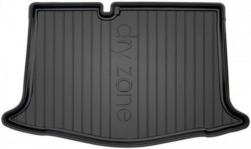 Mata bagażnika gumowa NISSAN Micra V K14 5 drzwiowy od 2016
