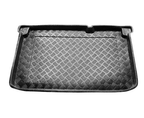 * Mata do bagażnika Standard Opel Corsa D 2006-2014 / Corsa E od 2014 dolna podłoga bagażnika