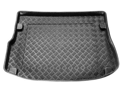 Mata bagażnika Standard Range Rover Evoque od 2011