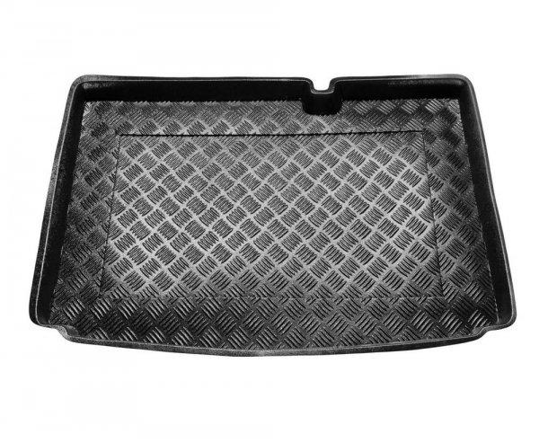 * Mata do bagażnika Standard Ford B-Max od 2012 dolna podłoga bagażnika