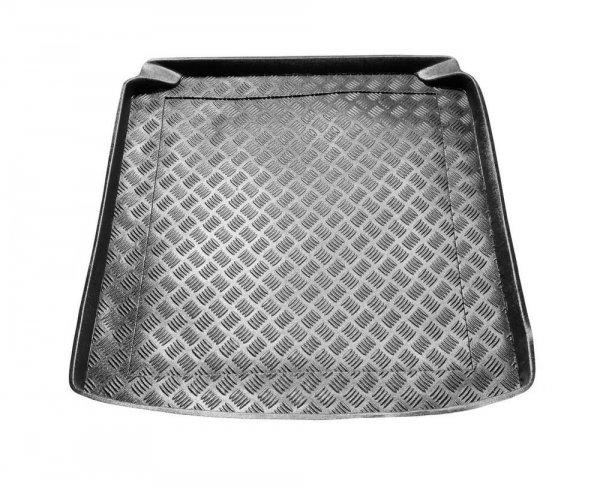 Mata bagażnika Standard Skoda Fabia Sedan / Kombi 2000-2008