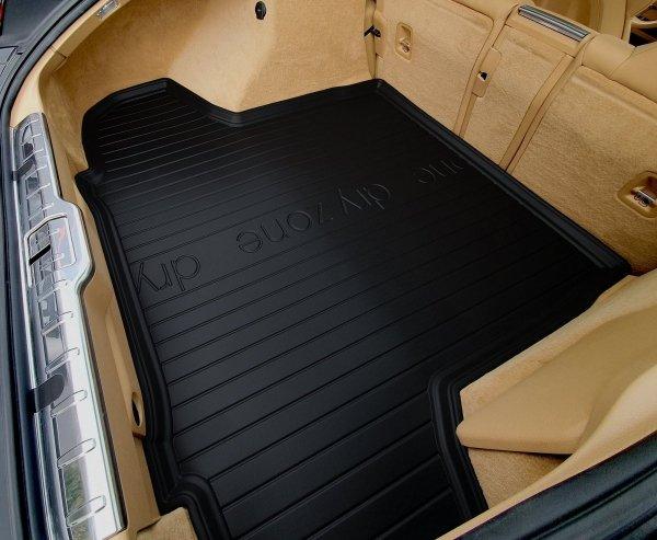 Mata bagażnika AUDI A4 B9 Kombi od 2015