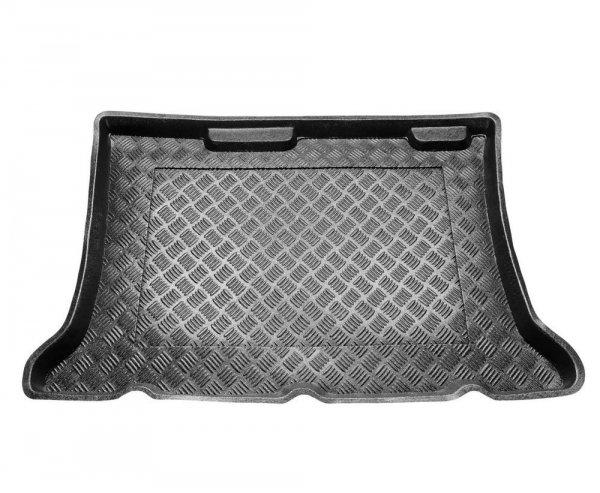 Mata bagażnika Standard Hyundai Matrix od 2001