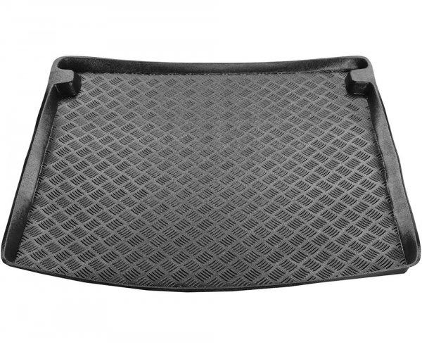Mata bagażnika Standard Seat TARRACO od 2018 wersja 5 osobowa, górna podłoga bagażnika