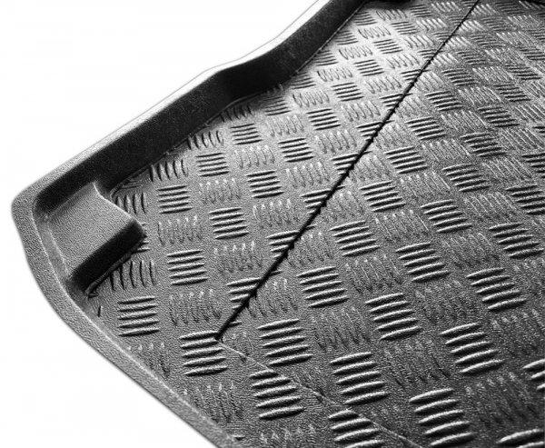 Mata bagażnika Standard Citroen C4 2004-2010