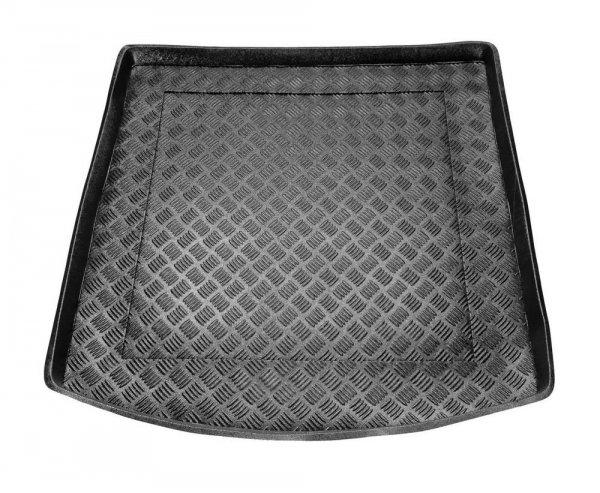 * Mata bagażnika Standard Seat Leon ST od 2014 górna podłoga