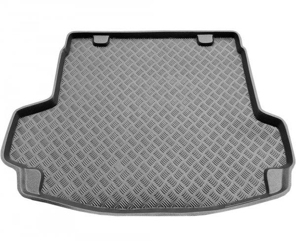 Mata bagażnika Standard Honda CR-V V od 2018 HYBRYDA wersja 5 osobowa