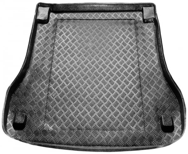 Mata bagażnika Standard Citroen C5 Kombi 2001-2008