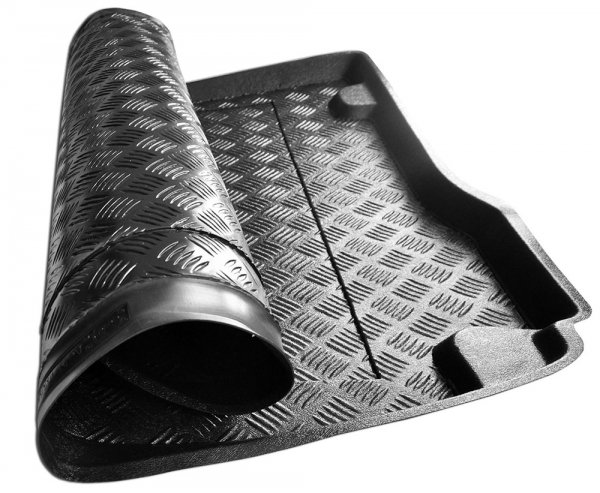 Mata do bagażnika Standard Kia Picanto 2004-2011